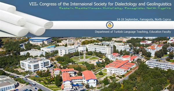 EMU to Host Congress of The International Society for Dialectology and Geolinguistics